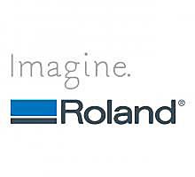 Partners Roland