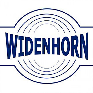 Partners Widenhorn